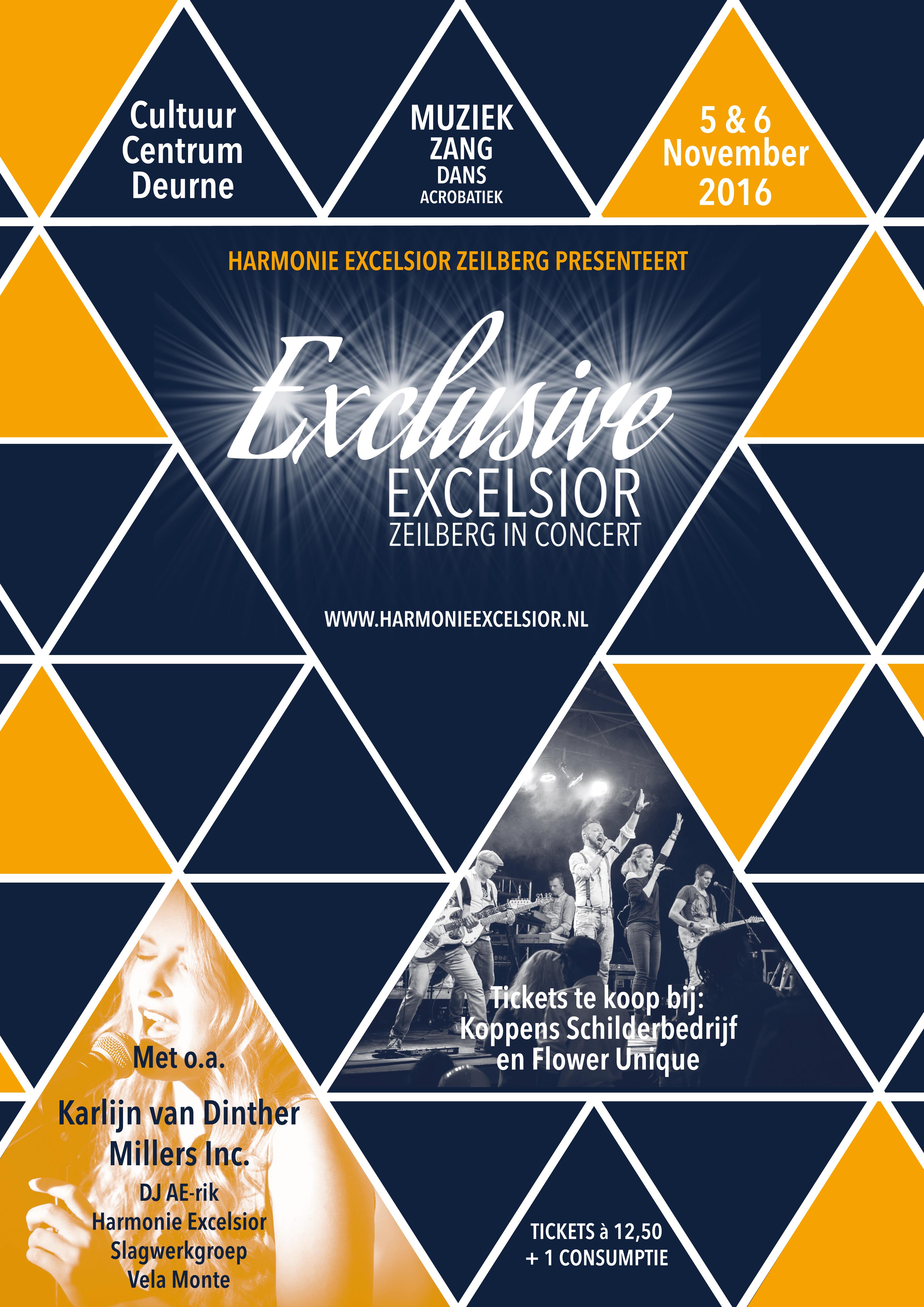 poster-excelsior1