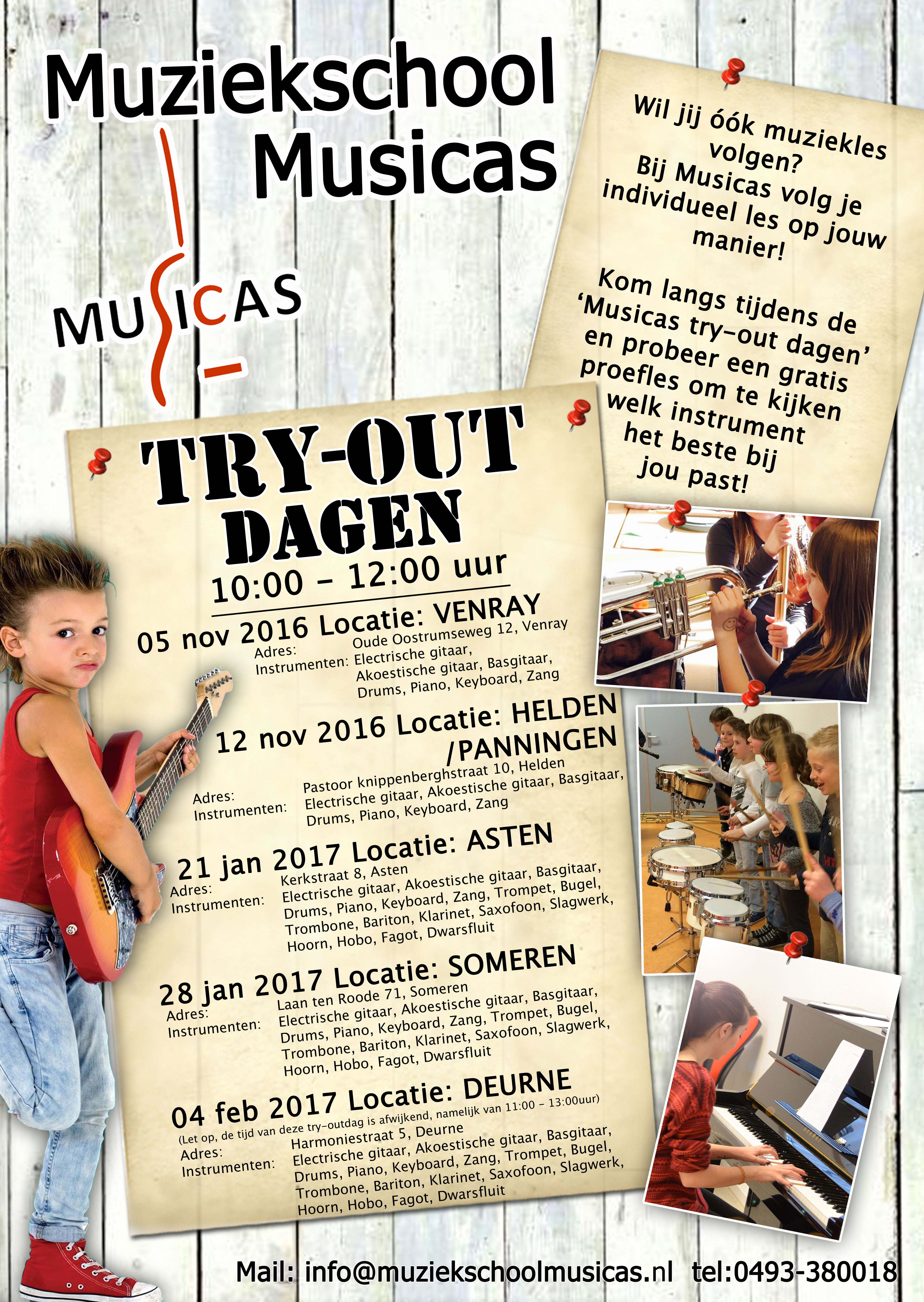 poster-musicas-try-out-dagen-2016-2017