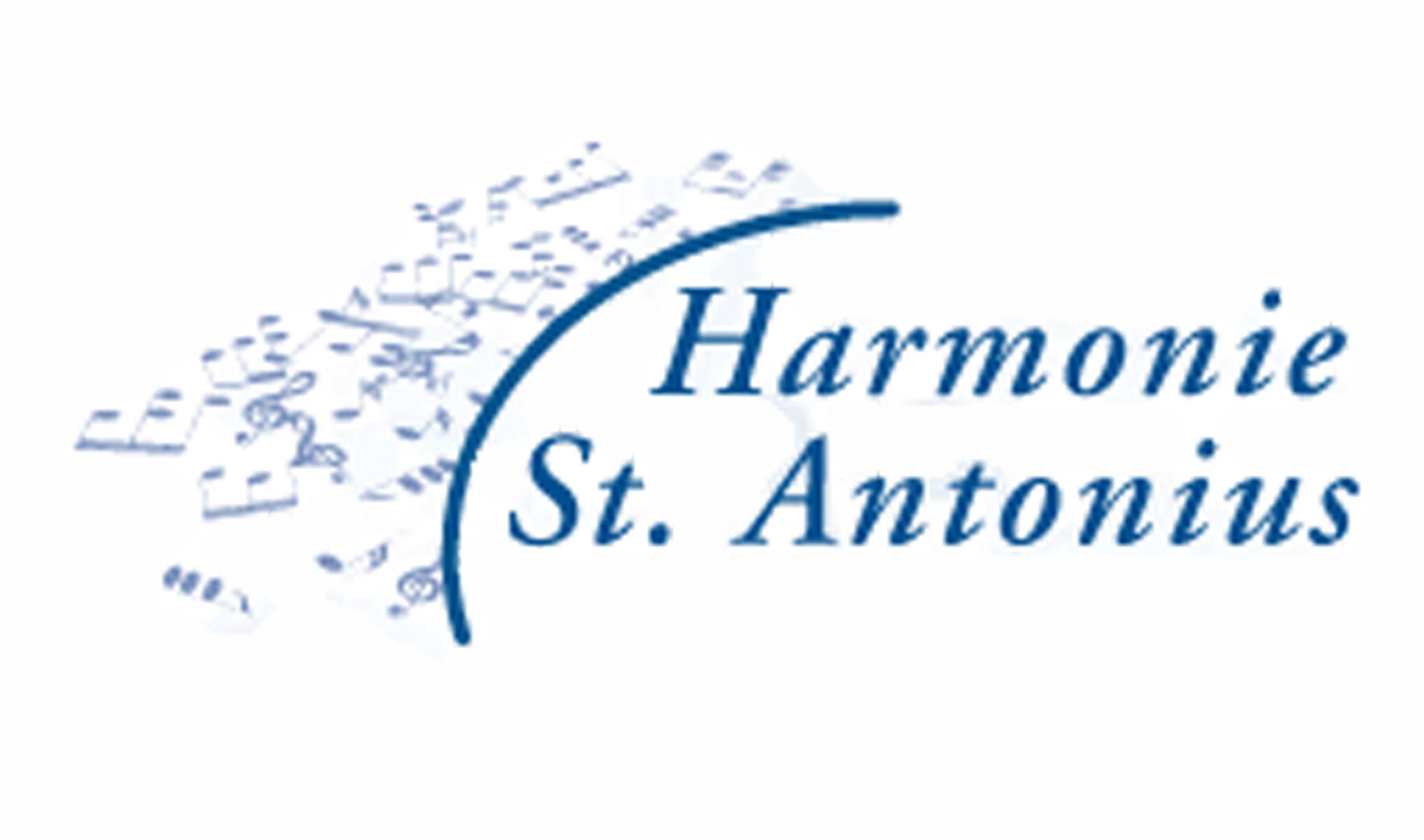 Harmonie Sint Antonius <br>Heusden