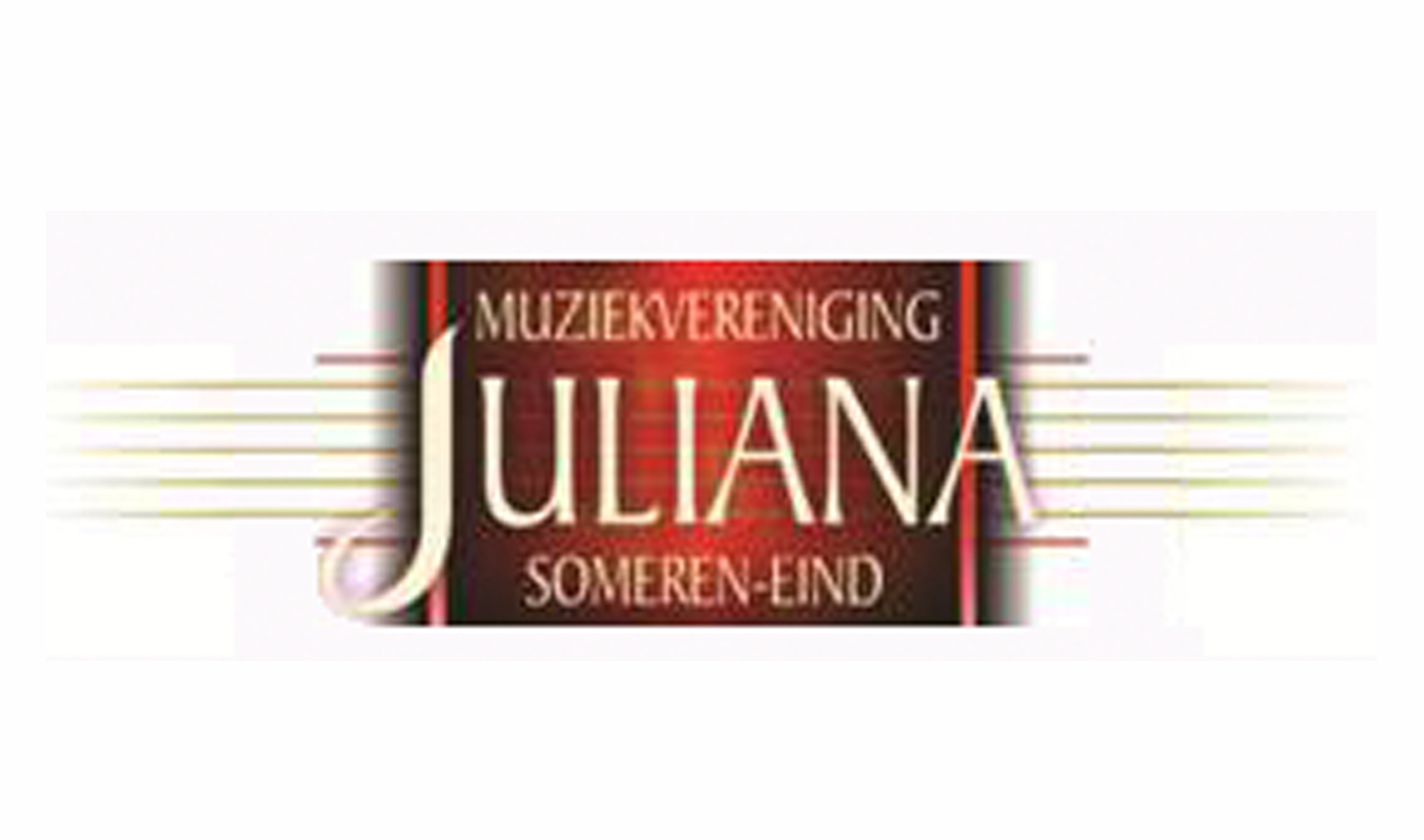 Muziekvereniging Juliana <br> Someren-Eind