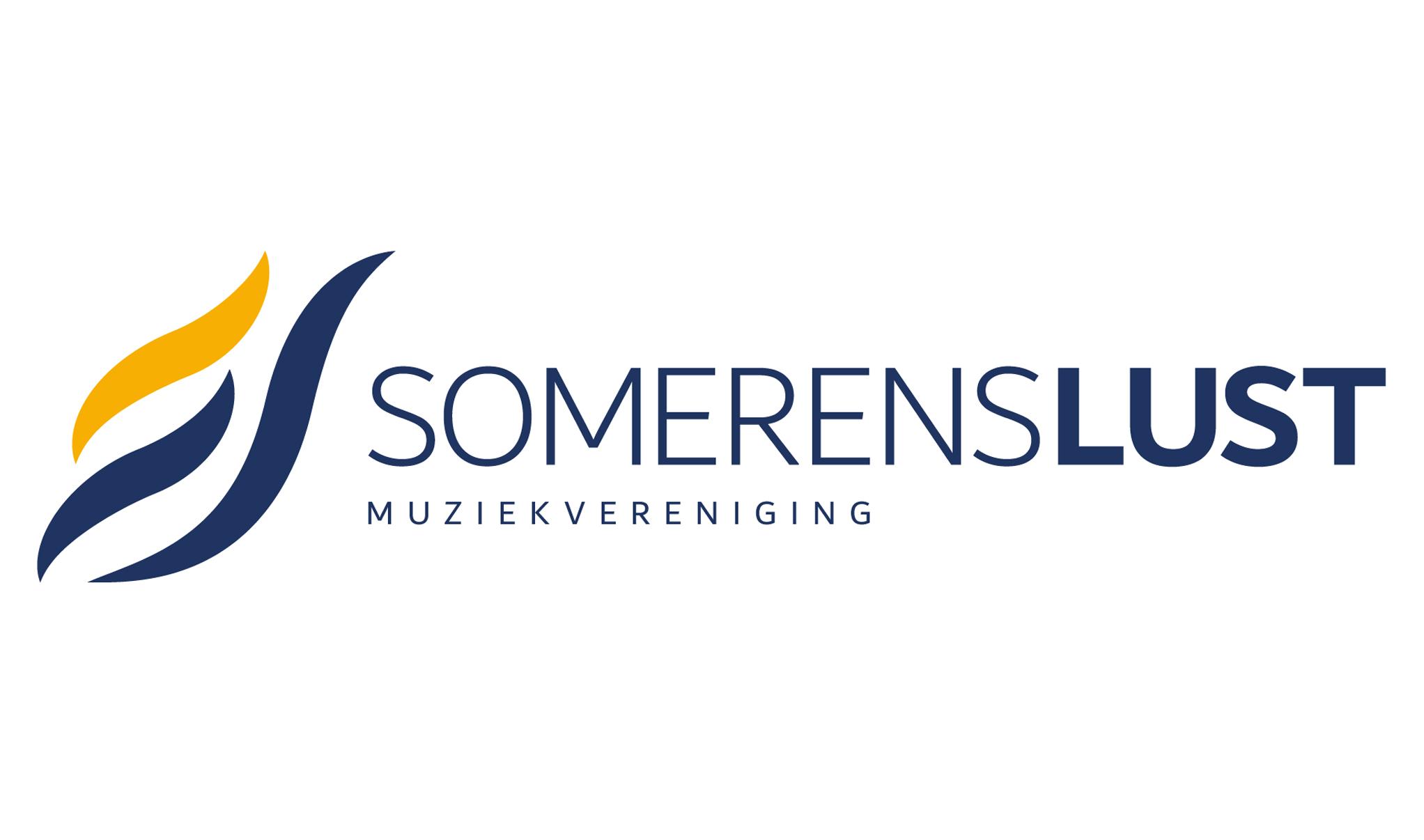 Muziekvereniging Somerens Lust <br> Someren