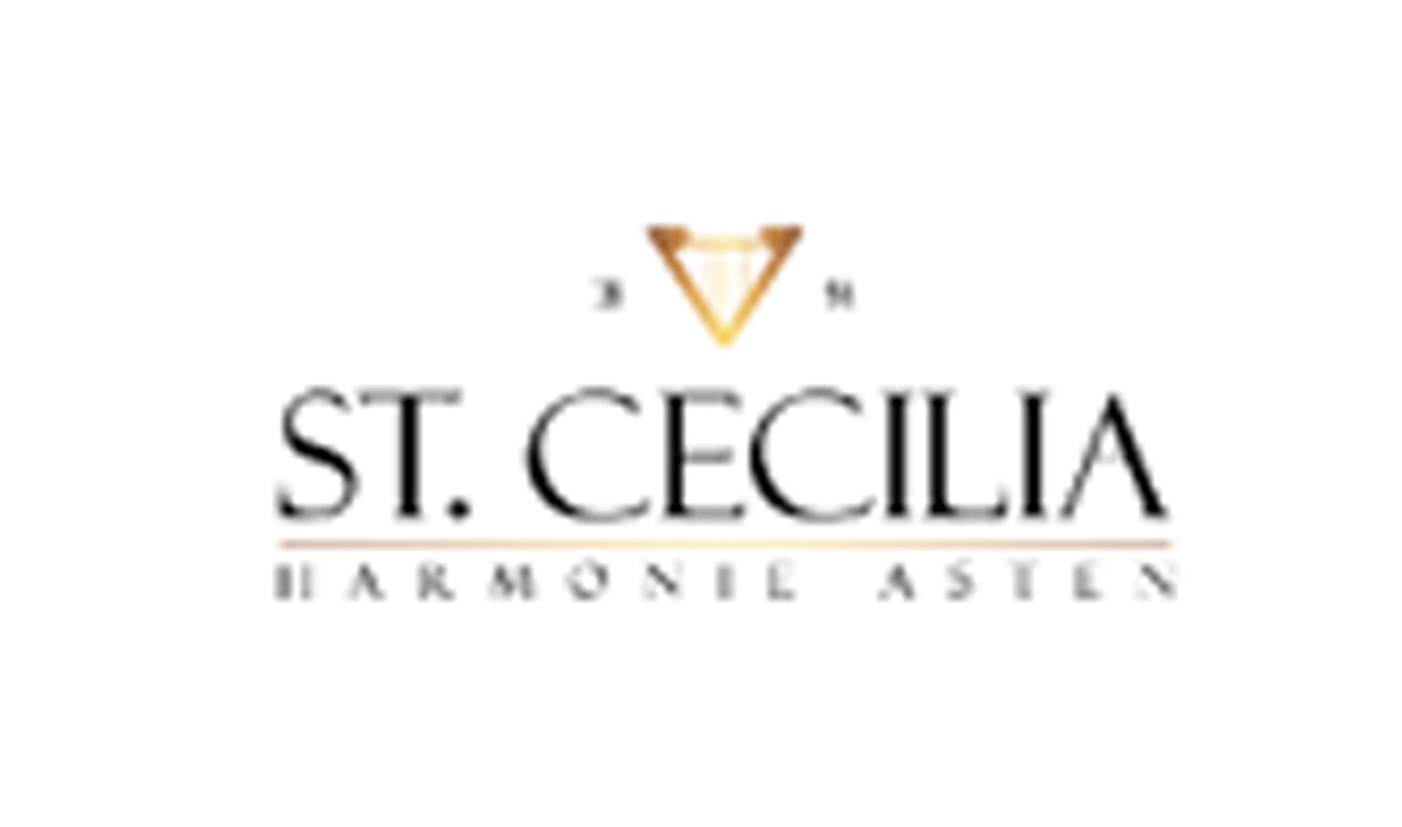 Harmonie Sint Cecilia <br> Asten