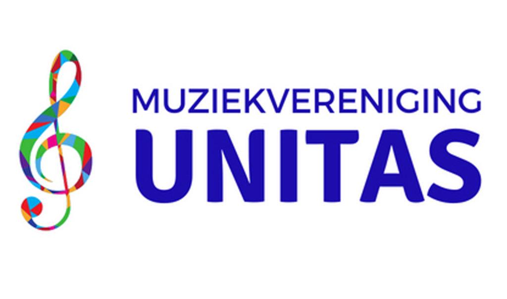 Muziekvereniging Unitas <br> Brandevoort