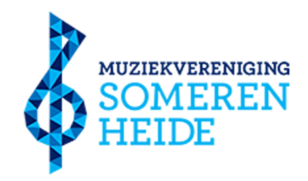 Fanfare Sint Jozef <br> Someren-Heide